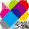 株式会社 ワイシーティー<br /> 軽貨物による配送業務